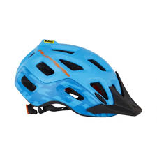 Casco MTB/Mountain Bike Mavic Crossride Trail
