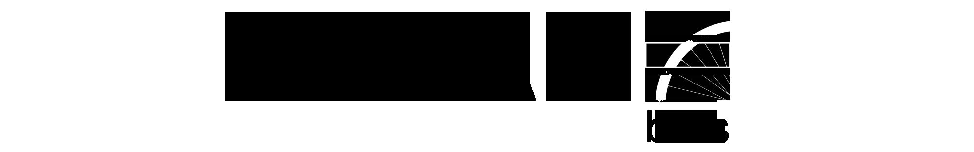 Paname Bicis